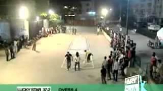 street cricket challenge part4