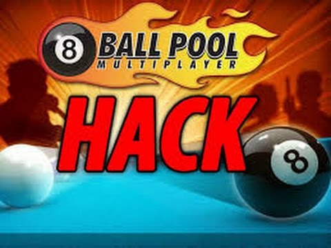 How to hack galaxy cue 8 ball pool fully working 2016