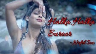 Halka Halka Suroor - PLOT NO 666 OST by Nofel Izz II PARTY SONGS II BEST PARTY SONGS II VIDEO