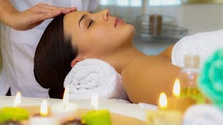 3 Hours of Relaxing Music for Stress Relief. Mediatation Music for Yoga, Reiki, Zen, Spa, Study
