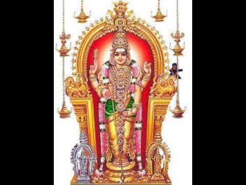 Xxx Mp4 Muthai Tharu Srinivas Nithyashree X 3gp Sex