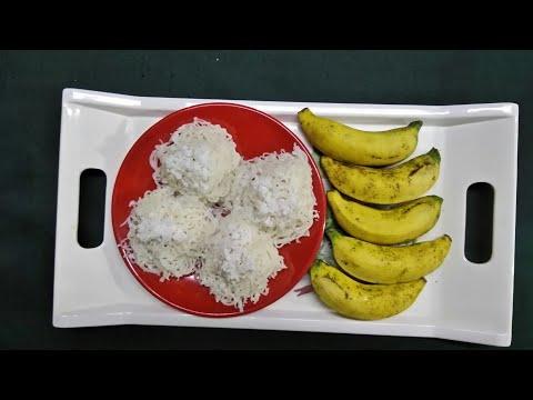 Soft Idiyappam // ഇടിയപ്പം // നൂൽ അപ്പം  // Breakfast Dish // COOK with SOPHY // Recipe#142