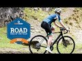 Women's Road Bike Of The Year - The Top 3