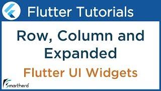 Flutter: Data Table   Ep 5   Flutter Weekly Widgets