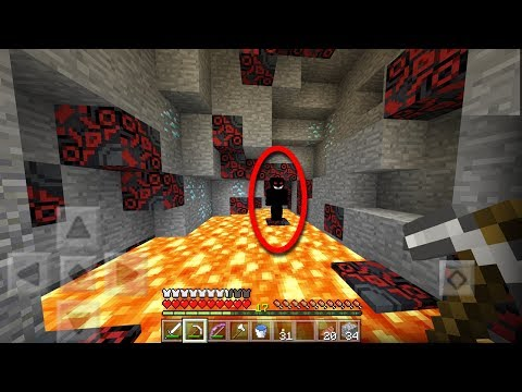 AM I STILL BEING HAUNTED ON REALMS?! (RealmsSMP S3 E12)