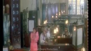 1942 a love story  rooth na jaana  full song
