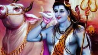Om Namah Shivaya (DHUN) (Must Listen) ( New Part )