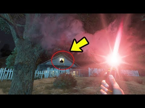 GTA 5   Alguém viu o fantasma de Niko Bellic!?