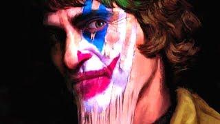 Download The Joker Question That Made Joaquin Phoenix Walk Out Video