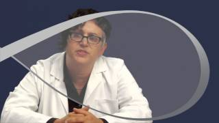 Introduction to Hormone Therapy - Female to Male Transition | LA LGBT Center