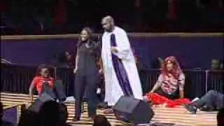 Christian Videos: Lifehouse Everything Skit: HIgherPraiseTube.com - Praise and Worship Videos