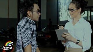 Nano - Sebatas Mimpi (Official Music Video)