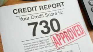 How Credit Scores Really Work Real Estate Tips