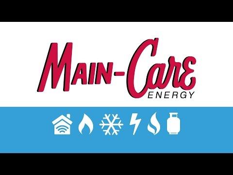Ultra Clean Heating Oil Bennington Vermont | 800-542-5552