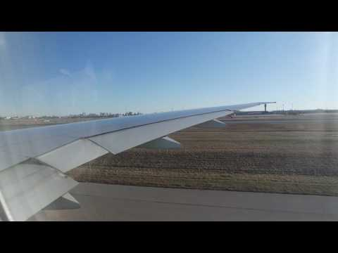 Air Canada Boeing 777-300ER | Toronto to Vancouver *Full Flight*
