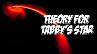 A Theory for Tabby