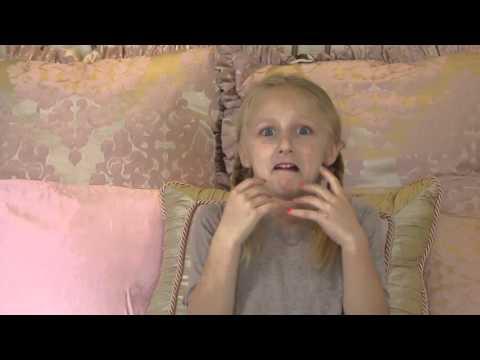 Clara's World – Funny Prank Reactions!