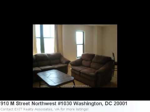 Real Estate Listing In Washington, Dc - 2 Bedroom, 1 Bath Ho