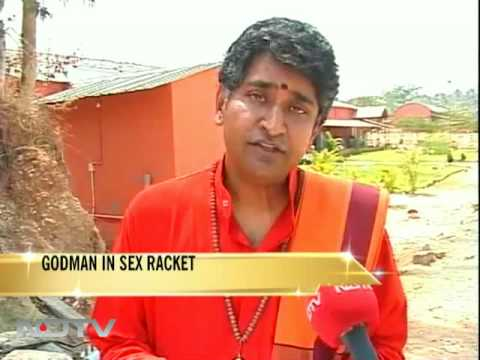 Xxx Mp4 Bangalore Swami In Sex Scandal 3gp Sex