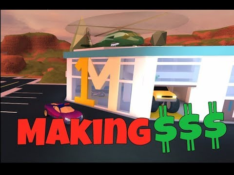 Roblox JailBreak JOIN IN AND PLAY WITH ME |(UPDATED STREAM!) *LIVE*