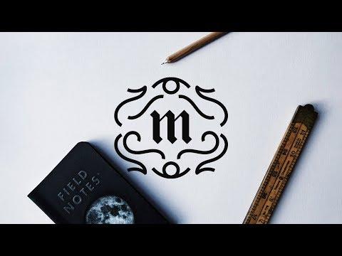 Pimp My Logo | Making Logos Better! Ep: 2
