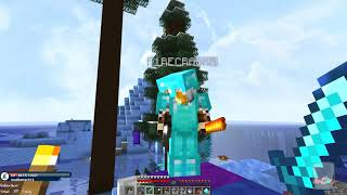 Minecraft Vanilla 1.14.4 Hardcore! | Stream #12