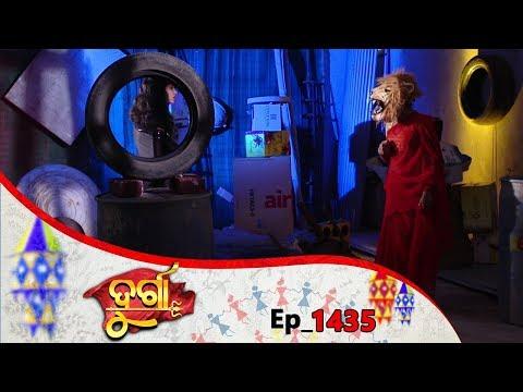 Xxx Mp4 Durga Full Ep 1435 17th July 2019 Odia Serial – TarangTV 3gp Sex