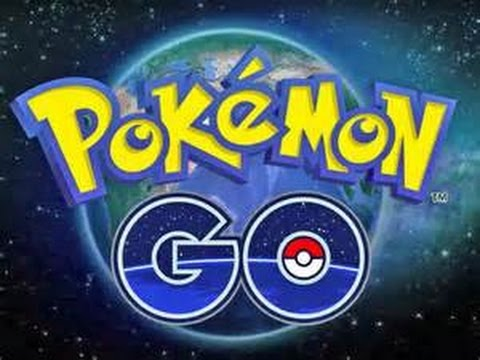 Pokemon Go bot, Youtube banner read desc