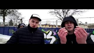 PGU - NIE WYBACZĘ  feat. TPS ZDR   .       PROD. BITUBEATZ
