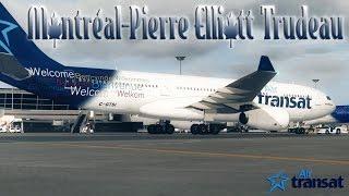 P3Dv4 1 | Blackbox A330 | SAS907 departure Oslo! 60FPS - PakVim net