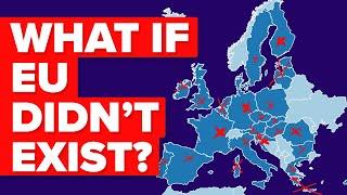 What If The European Union Didn