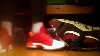 aac950660ef james harden adidas Videos - 9tube.tv