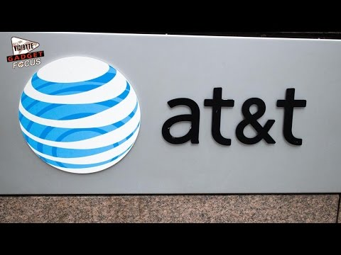 AT&T is Bringing its 4G LTE Network to Mexico