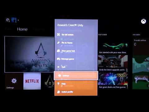 Xbox One: Unblock Netflix, Hulu & other US/UK apps using MediaHint