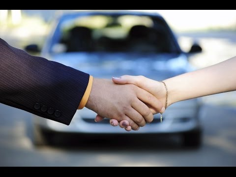 Tips To Get Best Auto Loans For No Credit History