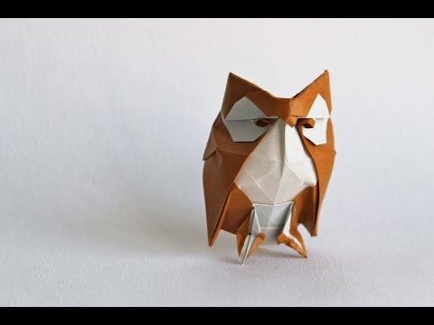 Origami owl by Roman Diaz
