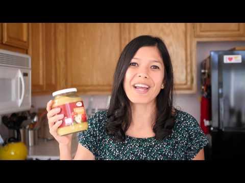 5 Vegan Egg Replacers for Baking!