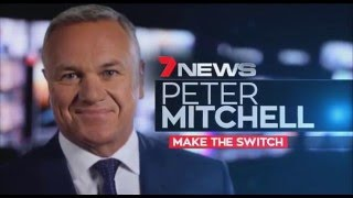 HSV 7 NEWS Melbourne 11032002 - myvideoplay com Watch and