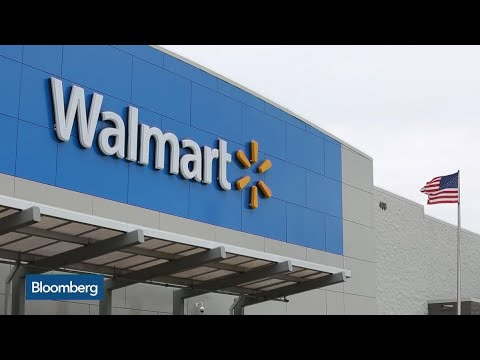 What to Watch for in Walmart's Annual Meeting