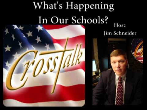 What's Happening In Our Schools?