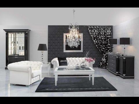 Family Room Furniture Ideas – 15 Stellar Designs