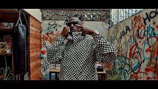 OCTOPIZZO - Wakiritho ft Sailors [ItsNambaNaneTV]