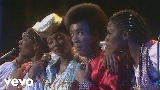 Boney M. - Rasputin (ZDF Disco 30.10.1978) (VOD)