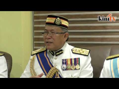 DBKL working with MACC to fight corruption