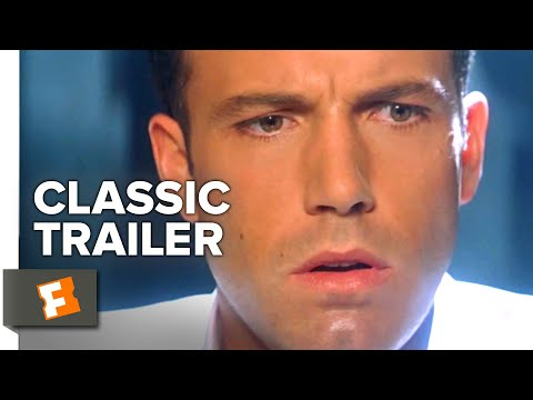 Paycheck (2003) Trailer #1 | Movieclips Classic Trailers