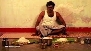 வயிறு குலுங்க சிரிக்க இந்த வீடியோவை பாருங்கள்    கவுண்டமணி Food காமெடி கலாட்டா