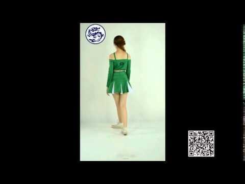 Cheerleader uniforms online ordering,cheerleader skirts made  uniform-standard.com.sg