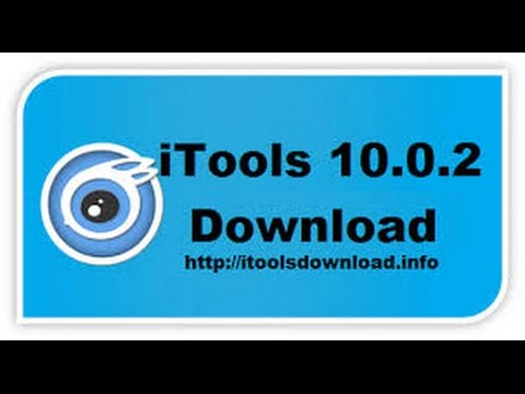 How to install  itools3 pro ios 8, 9,10.0.2 window 7, 8,10,(100% working)