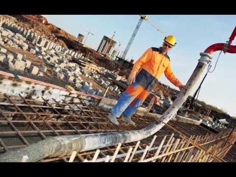 Concrete Pumping Co- Melbourne , Sydney, Perth, Brisbane