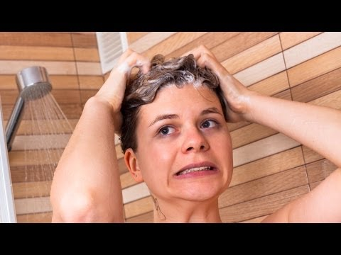 How to Troubleshoot a Gas Water Heater | Hot Water Heaters